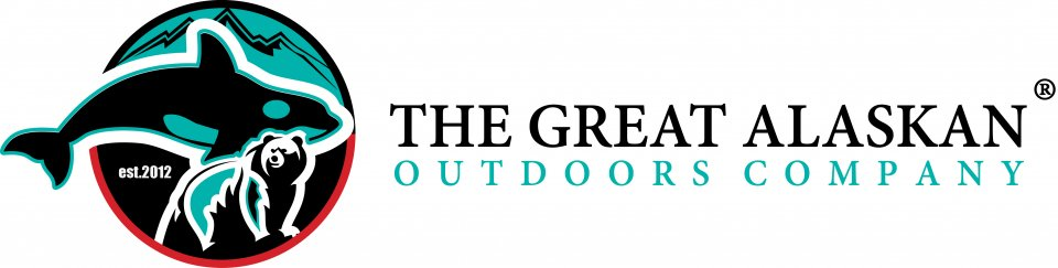 The Great Alaskan Outdoors Company Custom Shirts & Apparel
